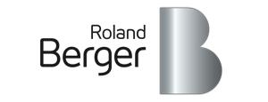 ronaldBerger
